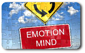 EMOTION,MIND